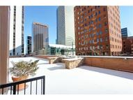 1551 Larimer Street 504 Denver CO, 80202