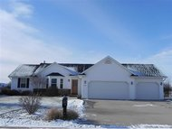 N8171 Big Lake Ln Sherwood WI, 54169