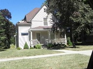 404 West Wall Street Morrison IL, 61270