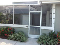 703 Vision Terrace Palm Beach Gardens FL, 33418