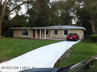 5114 Woodcrest Jacksonville FL, 32205
