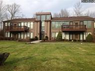 985 Canyon View Rd Unit: 202 Sagamore Hills OH, 44067