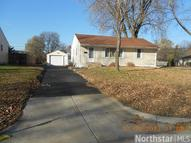 6843 Scott Avenue N Brooklyn Center MN, 55429