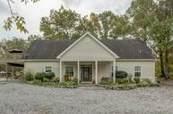 2211 Hill Rd Eagleville TN, 37060