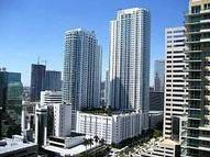 950 Brickell Bay Drive #2405 Miami FL, 33131