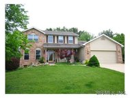 1208 Joshu Court Greenville IL, 62246