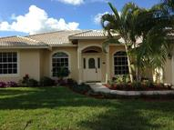 2963 Werwood Court Wellington FL, 33414