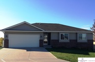 217 Hickory Ridge Lane Glenwood IA, 51534