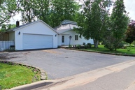 512 N 2nd Street Abbotsford WI, 54405