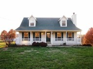 270 Fletcher Court Rineyville KY, 40162