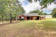 13499 County Road 28 Summerdale AL, 36580