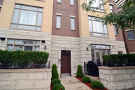 3432 N. Ashland Avenue #1n Chicago IL, 60657