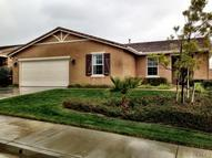 1448 Faircliff Street Beaumont CA, 92223