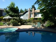 14836 Se 16th St #12 Bellevue WA, 98007