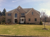 2 Bienko Ct Clark NJ, 07066