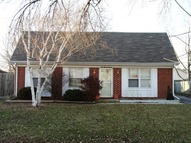 211 Blackberry Drive Bolingbrook IL, 60440