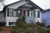 3948 S Eddy St Seattle WA, 98118