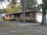 3007 Pine Haven Dr Tyler TX, 75702