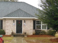 141 B Nature Way Statesboro GA, 30458