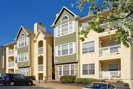 Briarhill Apartment Homes Apartments Atlanta GA, 30324
