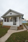 2422 Cortland Avenue Fort Wayne IN, 46808
