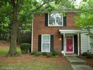 4345 Edith Lane - #A Greensboro NC, 27409
