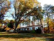 6930 Maynard Road Summerfield NC, 27358