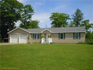 3095 Ohio Street Glenburn ME, 04401