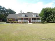 102 Mcleod Ave Broadway NC, 27505