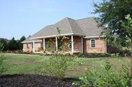 111 Broadmeadow Grenada MS, 38901