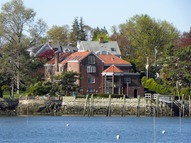 5 Saint James Place Norwalk CT, 06853