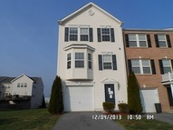 55 Quartz Road Martinsburg WV, 25404