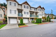 4762 Whitworth Place S., P-102 Renton WA, 98055