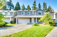 11626 57th Street Snohomish WA, 98296