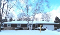 3437 N Northridge Ln Appleton WI, 54914