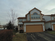 1134 Longford Road Bartlett IL, 60103