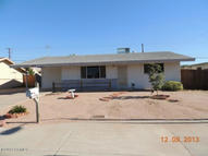 403 S Cardinal Drive Apache Junction AZ, 85120