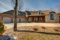 4777 South Sydney Avenue Springfield MO, 65810