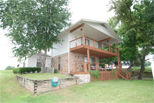 Home for Sale:2522 Long Creek Court, Granbury TX, 76049