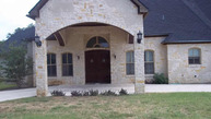 1155 Scotland Avenue Azle TX, 76020