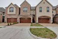 2227 Eriksson Lane Dallas TX, 75204