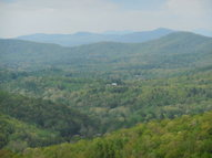 Lot 8 Mountain Laurel Parkway Linville Falls NC, 28647