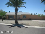 805 E Estevan Avenue Apache Junction AZ, 85119