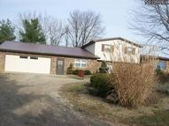9847 Banner Rd. Pleasant City OH, 43772