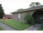 1038 Carrollton Ave Metairie LA, 70005