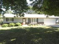 440 7th Ave Sioux Center IA, 51250