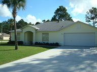 1 Sentry Court Palm Coast FL, 32137