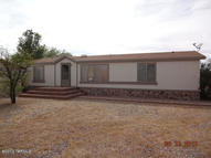 16160 S Country Club Sahuarita AZ, 85629