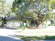 3197 Heather Glynn Dr Mulberry FL, 33860