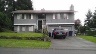 75 17th Ave Milton WA, 98354